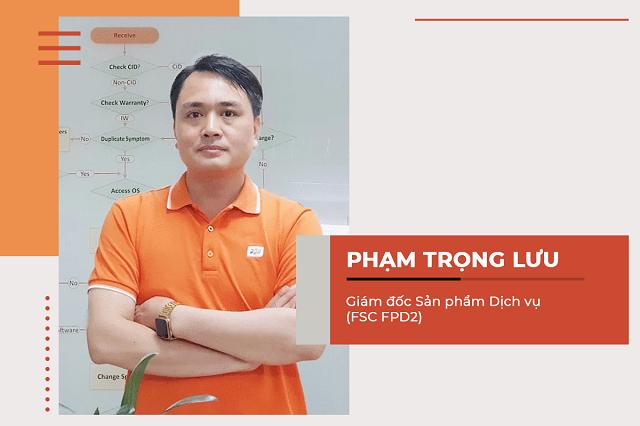 Mr-Pham-Trong-Luu-FTG-2326-1619680897.pn