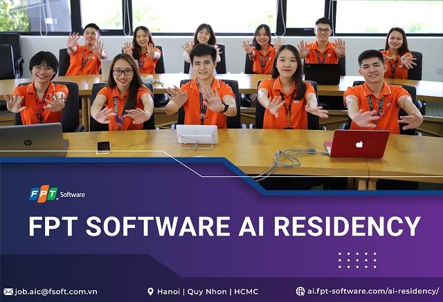 AI-Residency-Media-6863-1620725710.jpg