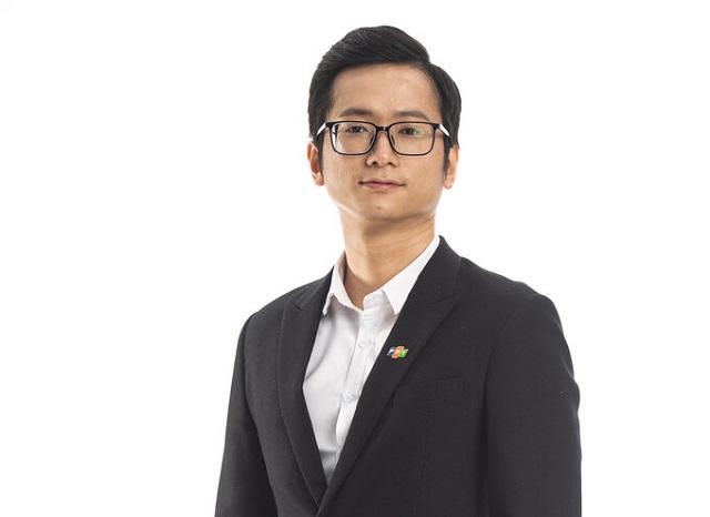 Nguyen-Thuong-Tuong-Minh-2308-3693-1843-