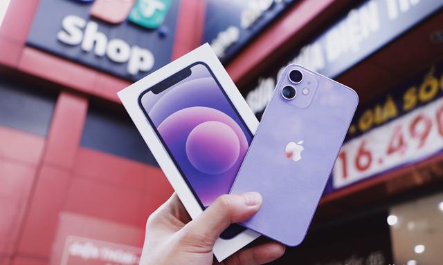 iPhone-12-Tim-23-4130-1620705488.jpg