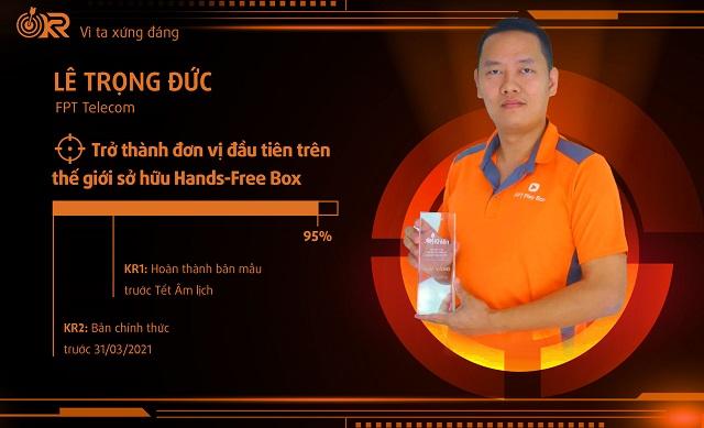 top-3-Le-Trong-Duc-6660-1620786418.jpg