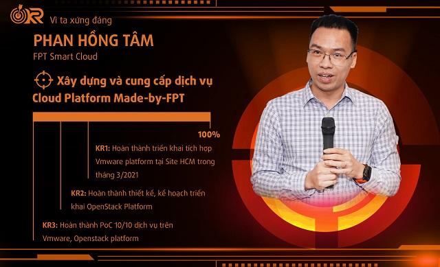 top-3-Phan-Hong-Tam-8394-1620786418.jpg