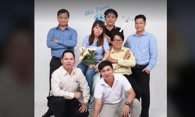 A-nh-chu-p-Ma-n-hi-nh-2021-05-3838-4495-