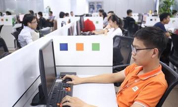 Áp dụng chương trình SSA vào hơn 200 dự án nhà Phần mềm