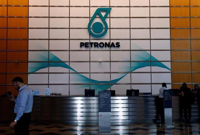 petronas-fpt-4522-1622024834.jpg