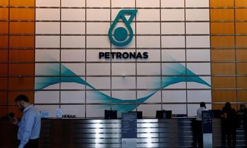 Petronas chấm sao cao nhất cho FPT Software