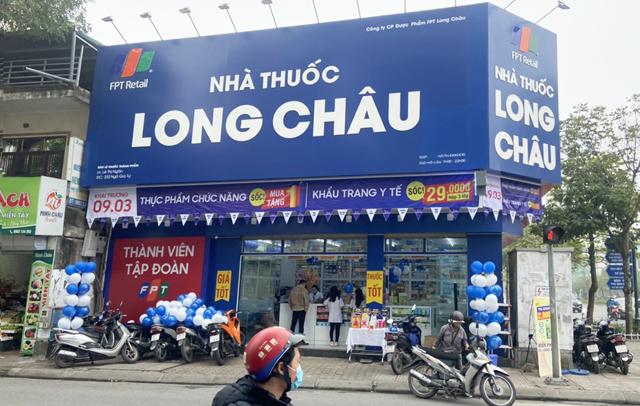 LONG-CHAU-6-8826-1622100155.jpg