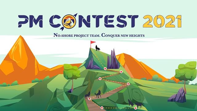 PM-Contest-fwd-JP-3311-1622171964.jpg