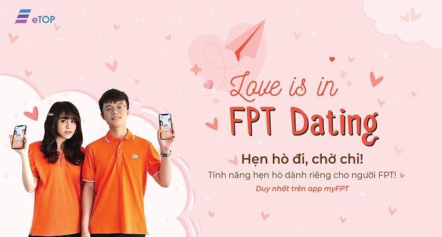 Banner-FPT-Dating-7507-1622533262.jpg
