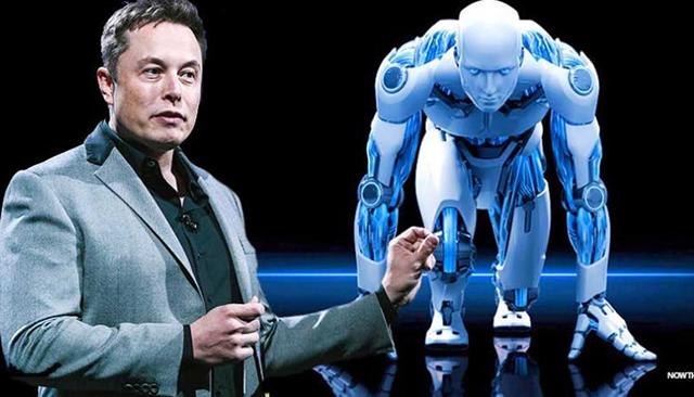 Elon-Musk-AI-GPT-3-6630-160126-2976-7597