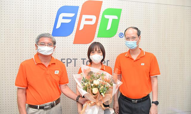 kim-phuong-fpt-6081-1623034369.jpg