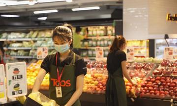 akaBot của FPT giúp Central Retail Việt Nam tăng tốc tự động hóa bán lẻ