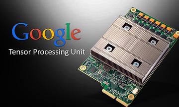 Google tạo AI thiết kế chip nhanh hơn con người hàng trăm lần