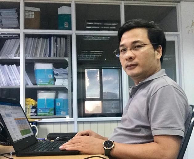 cuong-fpt-8366-1623900601.jpg