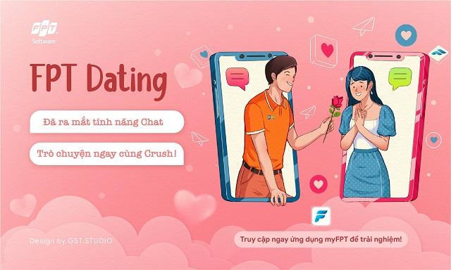 dating-8125-1624329436.jpg