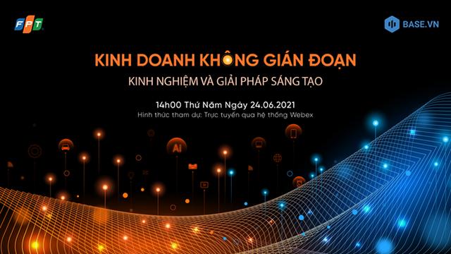 kv-webinar-1624258354682118178-3662-5214