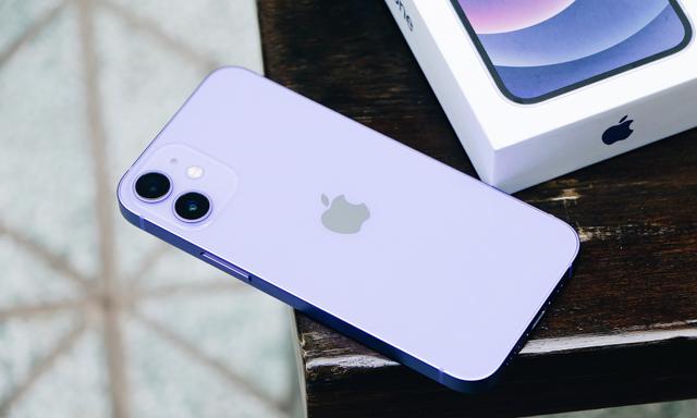 iPhone-12-Ti-m10-8191-1624697073.jpg