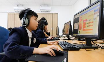 FUNiX tiếp tục dành 4.500 suất học bổng cho học sinh yêu thích công nghệ