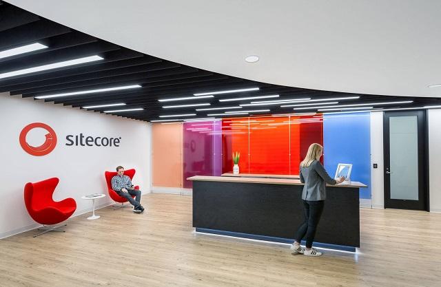 Sitecore-offices-interior-lobb-5579-1432