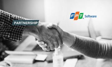 FPT Software bắt tay đối tác Mỹ Sitecore, khai thác thị trường tiếp thị số Nhật Bản