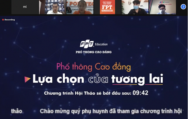 Hoi-thao-Pho-thong-Cao-dang-Lu-8723-6790