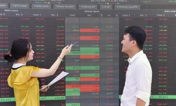 Hệ thống giao dịch mới của HoSE do FPT cung cấp sẽ vận hành từ 5/7