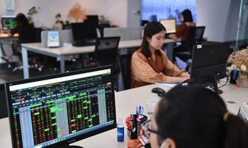 Cổ phiếu FPT lập kỷ lục giá trị giao dịch trong phiên