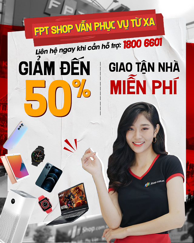 ThongBaoHoatDong-POST-6373-1625815811.pn