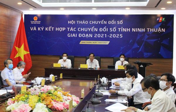 hoi-thao-chuyen-doi-so-1-2021-2091-2058-