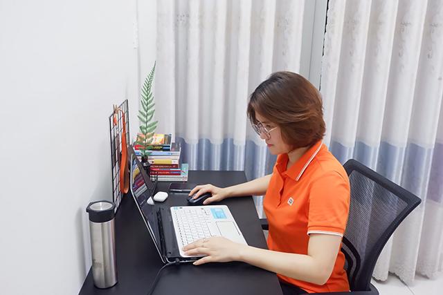 fpt-lam-tai-nha-wfh-7749-16223-2825-8836