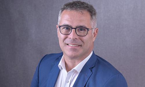 FPT Pháp nỗ lực tăng hơn 20% doanh số năm 2021