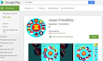 Nam sinh FUNiX 15 tuổi ra mắt game trên Google Play