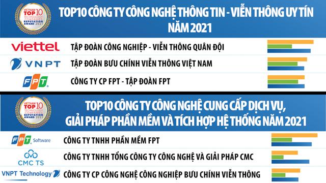Thie-t-ke-kho-ng-te-n-2-6710-1626836510.