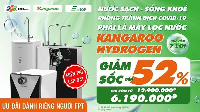 kangfrt-5542-1626922035.jpg