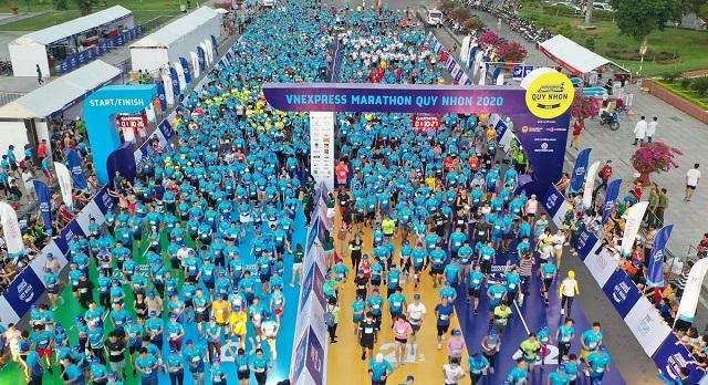 marathon-vne-3564-1626943551.jpg