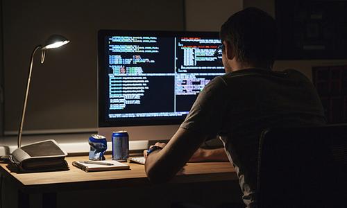 81% nhân viên tin AI giúp tăng năng suất công việc