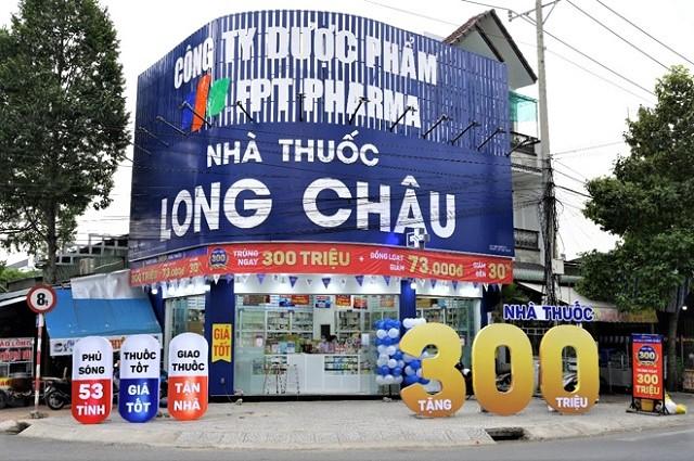 FPT-Long-Chau-chao-don-nha-thu-6284-5097
