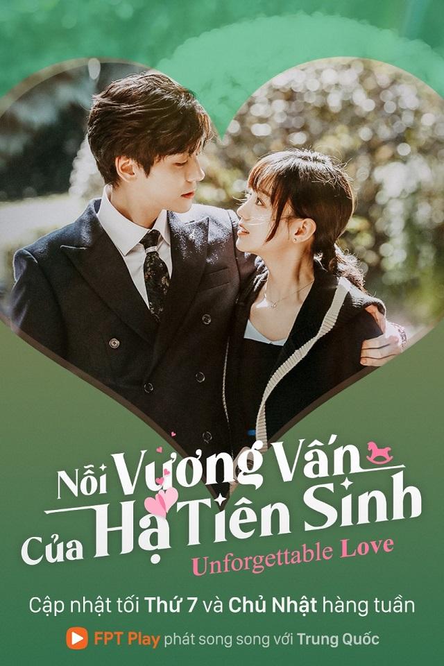thumbnail-1-Noi-Vuong-Van-Cua-6022-7543-
