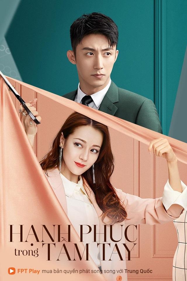 thumbnail-5-Hanh-Phuc-Trong-Ta-5312-2223