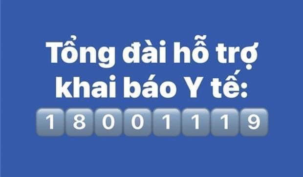 8A8695C9-8A60-448F-B22F-234BB1-7080-9196