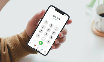 Trợ lý ảo do FPT phát triển thực hiện hơn 2,2 triệu cuộc gọi từ tổng đài khai báo y tế