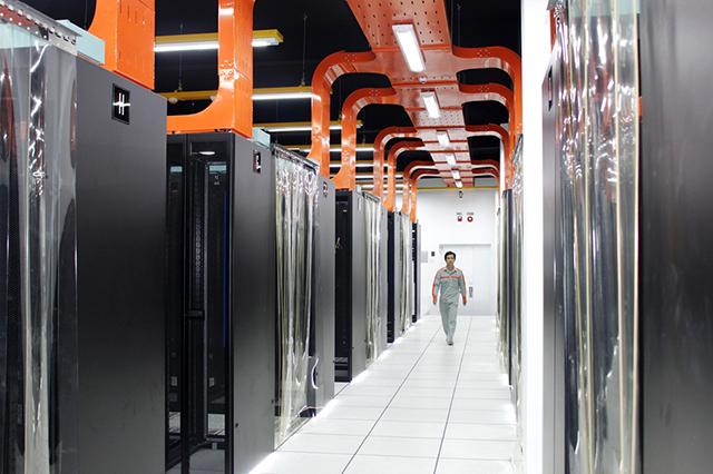 data-center-fpt-3876-1627527494.jpg
