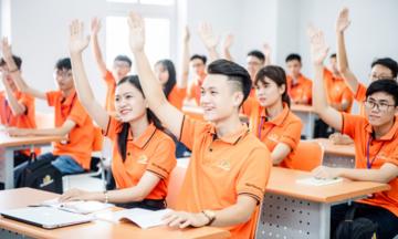 Nhà Giáo dục giảm 25% học phí cho sinh viên gặp khó khăn vì Covid