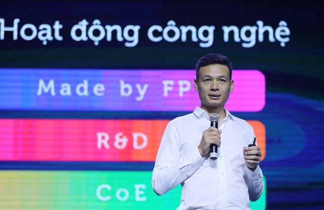 Mr-Vu-Anh-Tu-jpeg-5291-1628590295.jpg