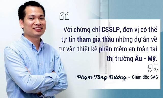 PTD-6926-1629272377.jpg