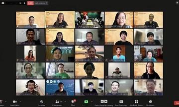 100 doanh nghiệp cam kết cùng FUNiX hợp tác đào tạo nhân lực ngành IT