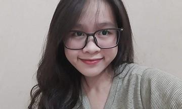 Ở nhà giãn cách, nữ sinh Đại học FPT làm gia sư online miễn phí cho trẻ em