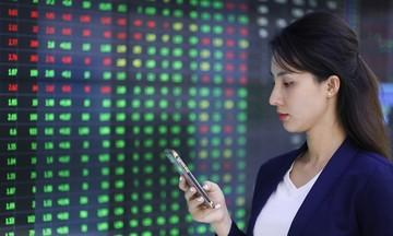 FPT Telecom đăng ký bổ sung hơn 54 triệu cổ phiếu