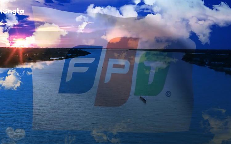 Ký ức FPT 1/3 thế kỷ