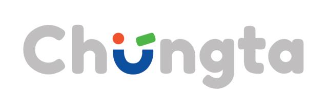 logo-4756-1631069985.jpg